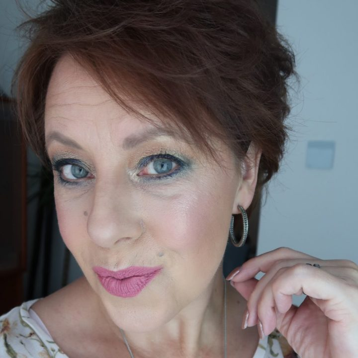 Kiko, Milano, Ocean, feel, highlighter, bronzer, blush, foundation, make-up, beauty, mermaid, beautysome