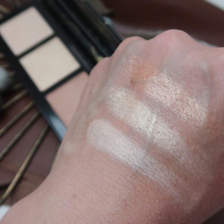 Catrice, najaar, herfst, winter, beautynieuws, 2019, highlight, blush, glowy, lipgloss,