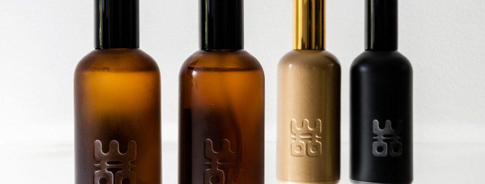 woo, powerbrand, nieuw, commerce, team, lifestyle, design, duurzaam, kaarsen, sfeer, diffuser, home perfume