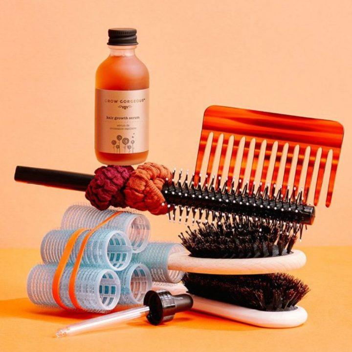 Zalando, beauty-assortiment, beauty, nieuw, webwinkel, make-up, verzorging, winkelen, kopen