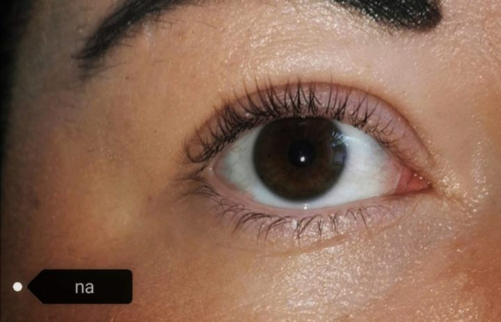 Biovène, wimperserum, Kruidvat, review, langere, wimpers, serum, lang, test, beste, niet, kopen, lashes, yustsome, beautysome