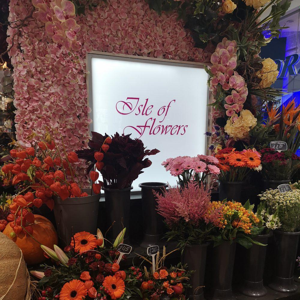 Shoppen in Londen | Met Sanne deel 3