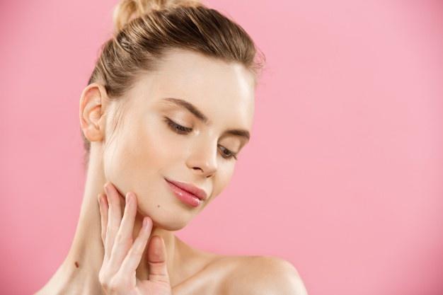 Waar let ik op bij de keuze aan anti-age huidverzorging