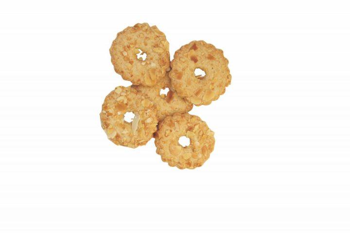 Glutenvrij, bakken, bakmeel, Holland & barret, koekjes, scones, koek, koken, lifestyle, beautysome