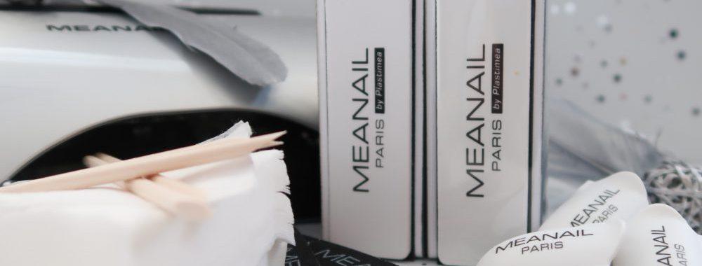 Méanail, Meanail, Paris, review, nagellak, semi-permanent, manicure, professioneel, beautysome