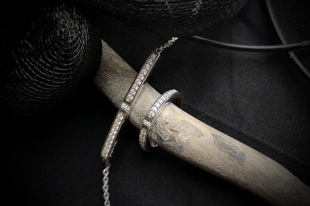 Zinzi Jewels | Mijn vervanging voor de trouwring