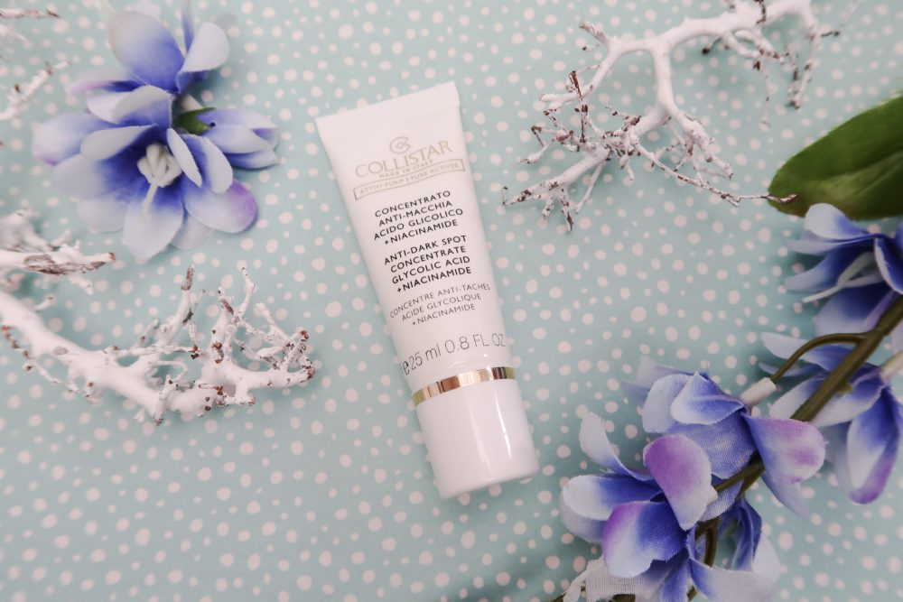 Pigmentvlekken | ANTI-DARK SPOT CONCENTRATE