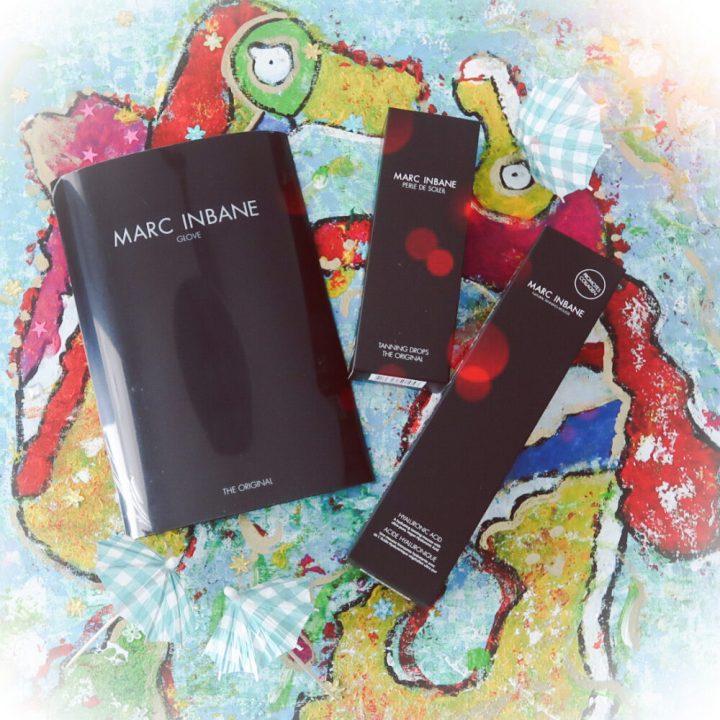 Marc Inbane, tanning, mousse, natural, bruin, zon, zonder, huidkanker, uv stralen, gezond, huid, verzorgend, beautysome, yustsome