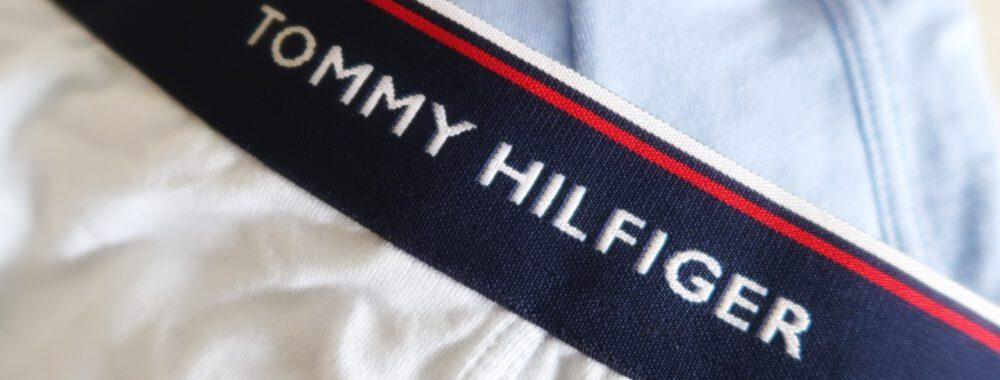 Tommy, Hilfiger, boxershort, hemdvoorhem, online, shopping, 3-pack, designer, fashion, men, heren, ondergoed