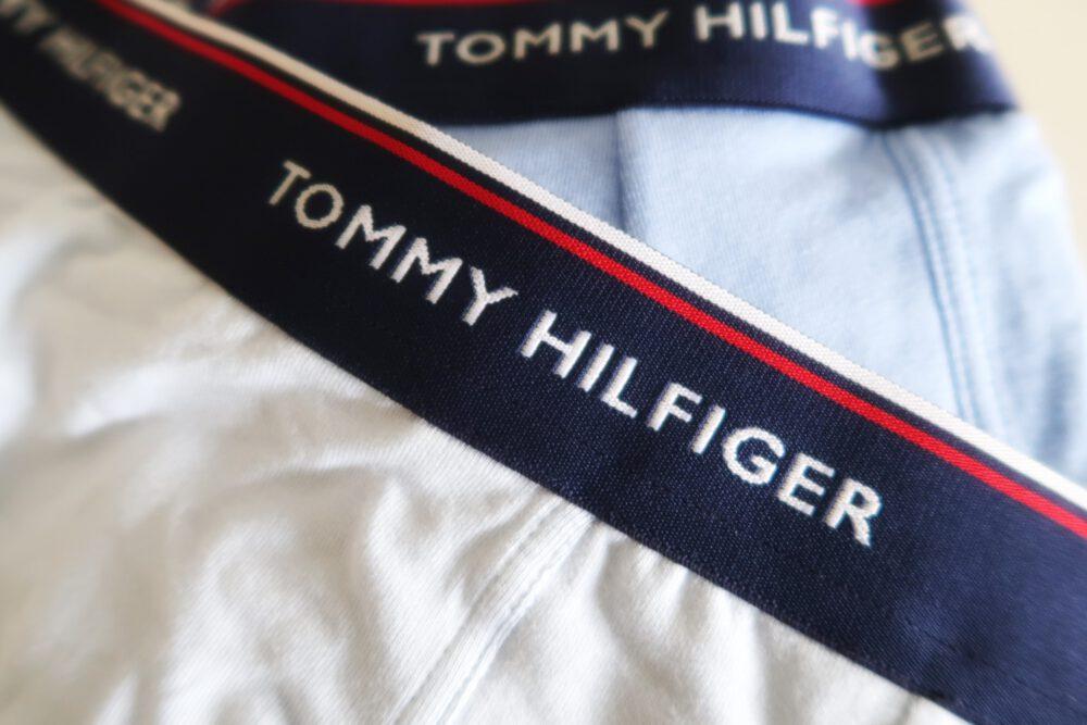 Tommy Hilfiger | Een boxershort voor hem