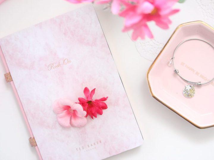 Zwanger, 9 maanden, dagboek, noteren, schrijven, boekje, herinnering, baby, beautysome
