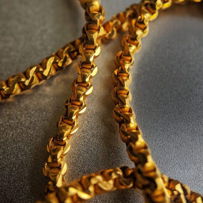 gouden, armband, verbintenis, leven, houden van, cadeau, karaat, tips, schoonhouden, juwelier, online, shop