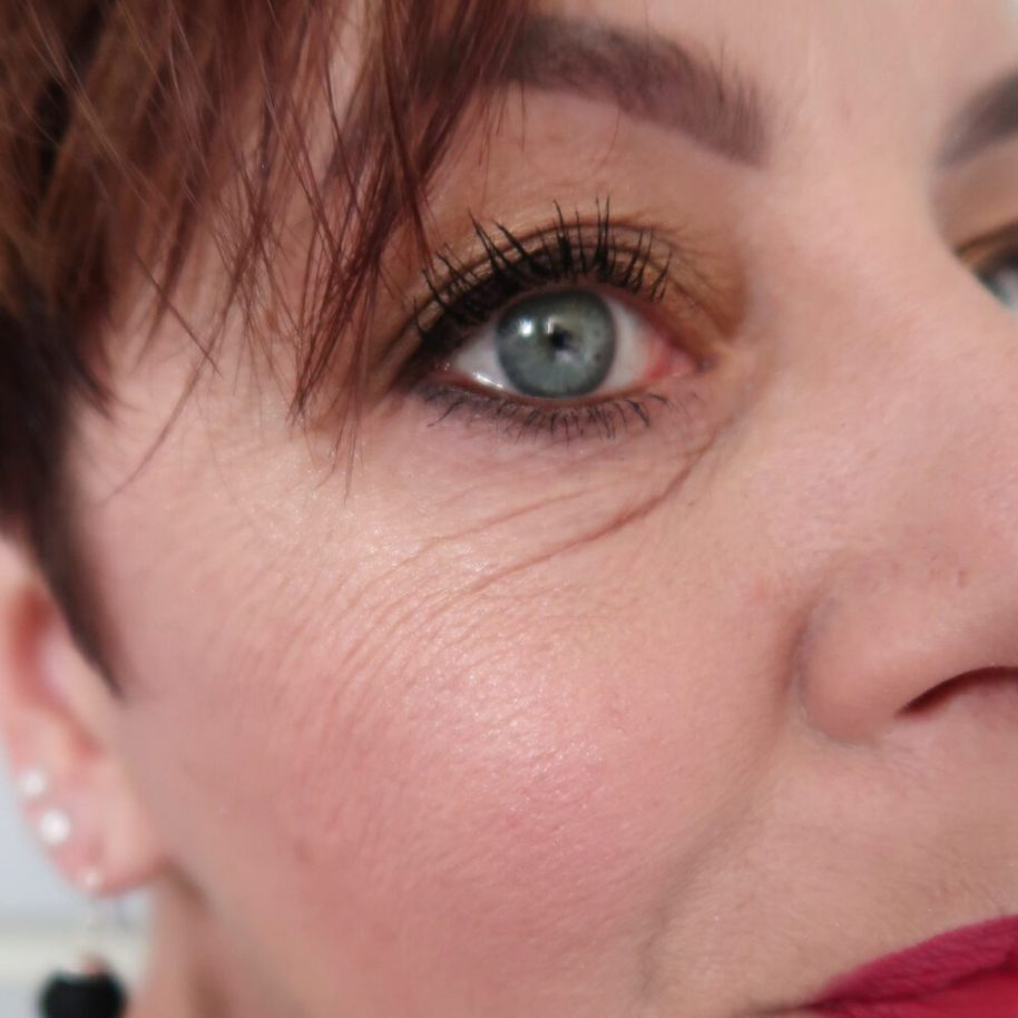 pupa milano, sparkling, attitude, feest, makeup, beauty, 50 plus, beautysome, vrouw, beautytips, cosmetica, lipstick, glow, glans