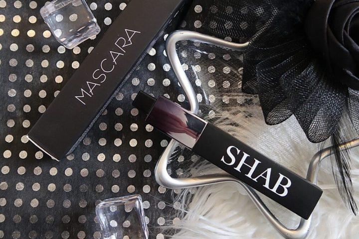 Shab doll lashes | mascara met een twist
