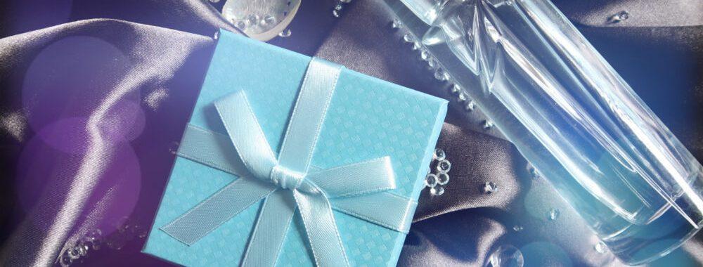 Topaas, edelsteen, juwelen, sieraden, ketting, steen, blauw, mosterd, juwelier, webshop