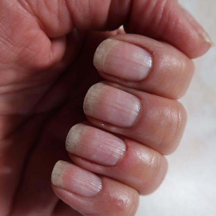 mistero milano, gellak, nagels, nagellak, uv, lamp, uitharden, tips, beautysome