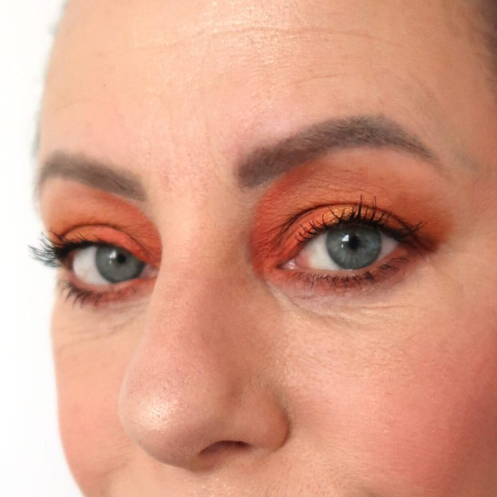 coca cola, morphe, awe together artistry, palette, eyeshadow, oogschaduw, limited, edition, review, beautyblog, blog, yustsome