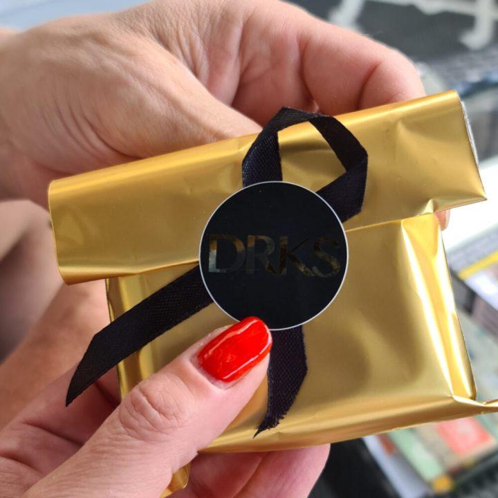 gouden, manchetknopen, sleutelhanger, vaderdag, cadeau, liefde, mannen, vader, kind, moeder, geven, tip, drks, webshop, graveren, review