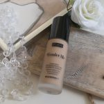 Pupa, wonder me, foundation, 030, review, test, beauty, make-up, waterproof, new, instant, perfect, yustsome