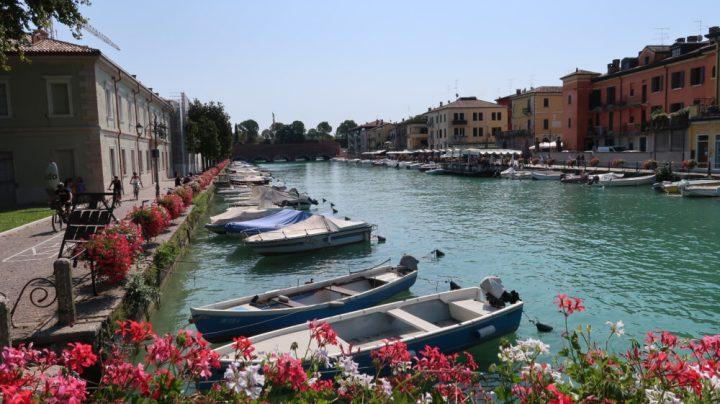 Italië, Italie, reizen, vakantie, corona, advies, toscane, rome, gardameer, lifestyle, auto, trip, italy