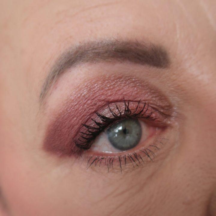 got2b, Got2b, haarlak, sexy, volume, make-up, makeuplijn, schwarzkopf, styling, haren, oogschaduw, blush, ready for red, make me blus