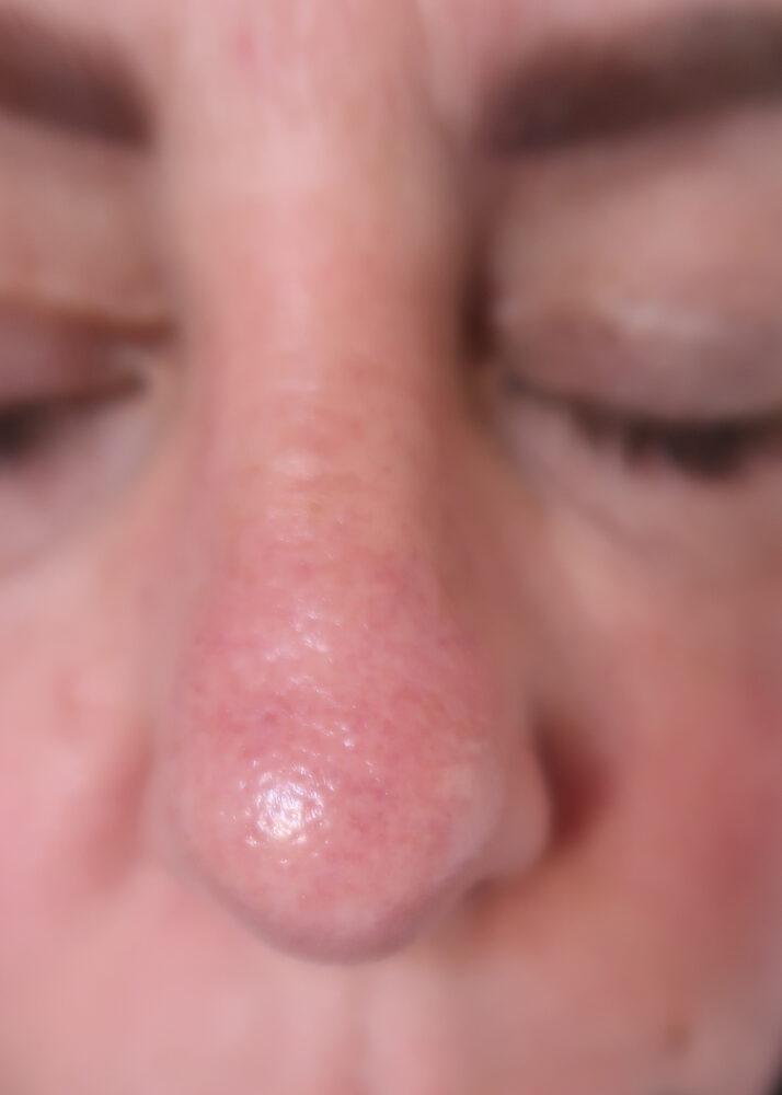 Nyx, pore, porien, filler, onzichtbaar, make-up, primer, stick, tube, cream, douglas, yuststome, 1