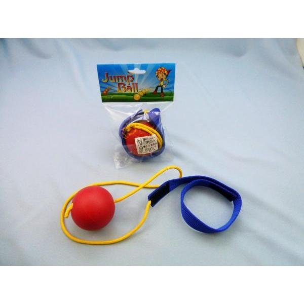 戶外玩具 - 游豐盛橡膠有限公司