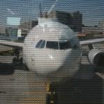 今年も空路変更?中部国際空港に変更 – 2011 France 準備編 No.4 –