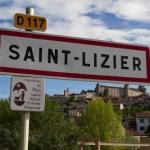 再び美しい村、そして3回目のサルラへ – 2013 France リアルタイムその7