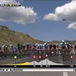 ツール・ド・フランス、今年はスカパーオンデマンドで観戦することに
