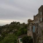 Aigueze(エゲーズ)- フランスで最も美しい村巡り2010 No.26-★★★★☆