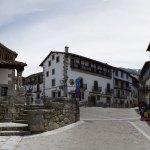Candelario(カンデラリオ) – スペインの最も美しい村巡り No.19 – ★★★☆☆