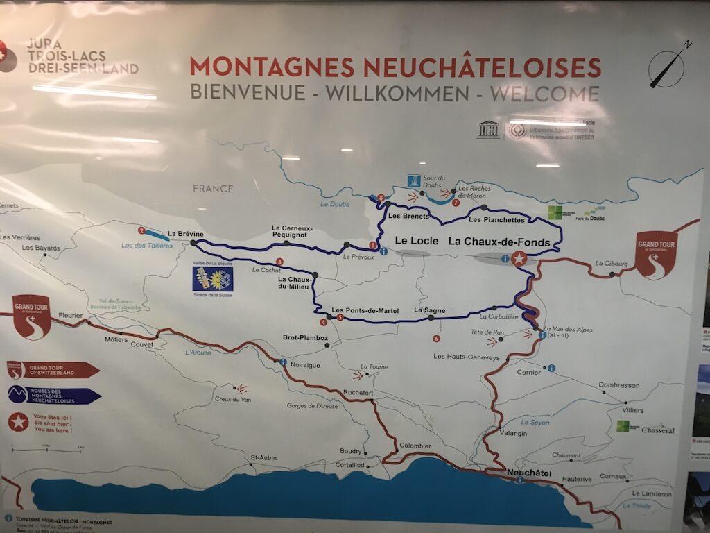 La Chaux-de-Fonds IMG_7385