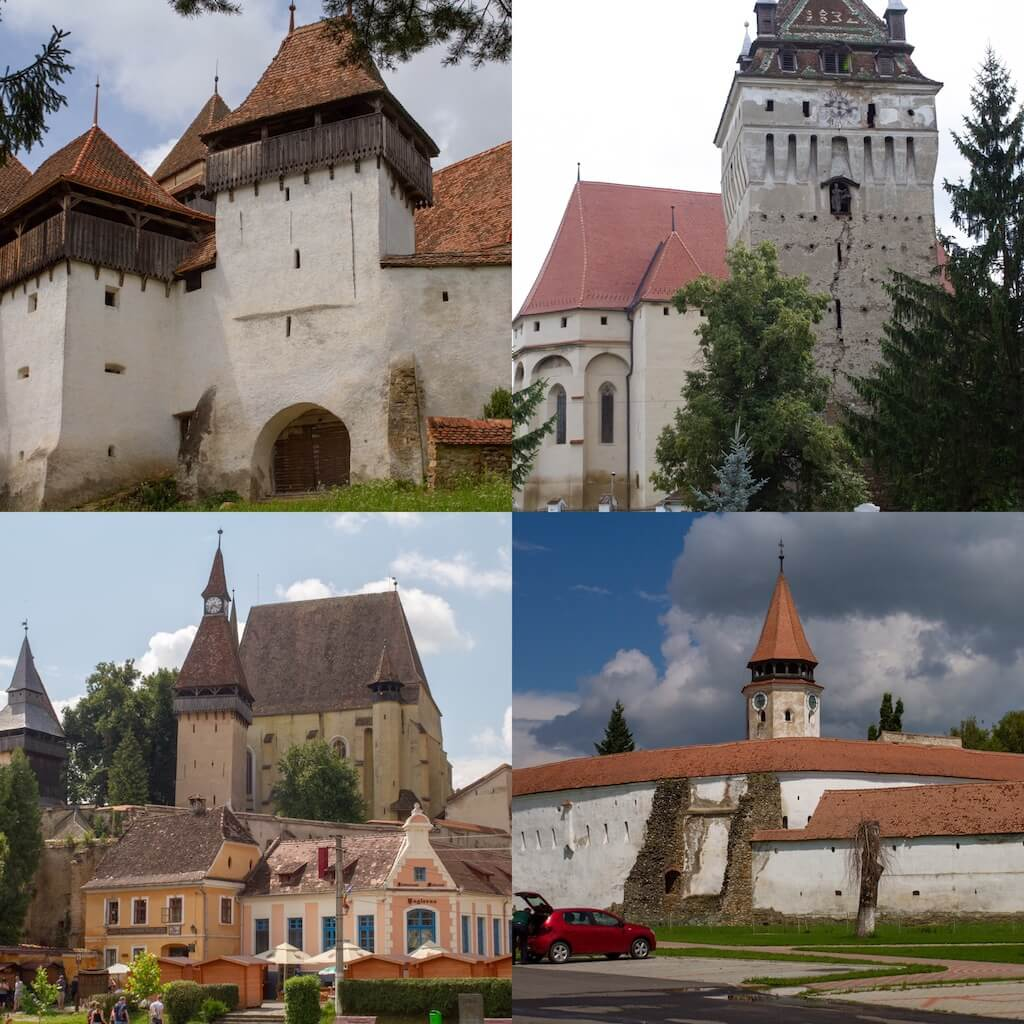 Fortified_churches_top