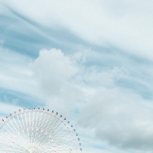 skyferriswheel