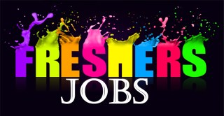 Image result for Fresher Job Vacancy