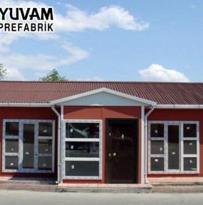 ikinciel-prefabrik-ofis-satin-alma-3