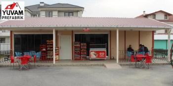 yozgat-prefabrik-market-binasi