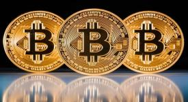 Finance ministry warned investors on Cryptocurrency Bitcoin