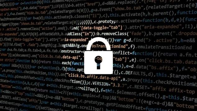 Increasing cyber attacks and data breach incidents fuelled cyber insurance demand in India by 50 percent.