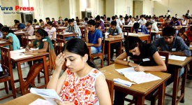 12th CBSE Board Exam