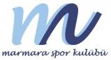 marmara-yuzme-logo