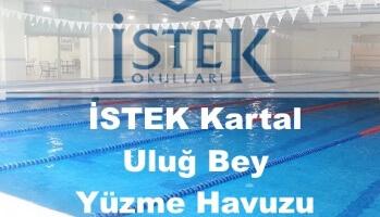 istek-kartal-ulug-bey-yuzme-havuzu