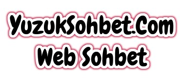 web sohbet