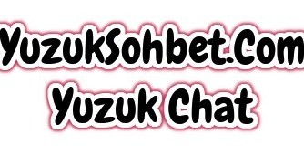 yuzuk chat