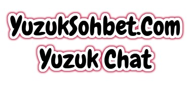 yuzuk chat