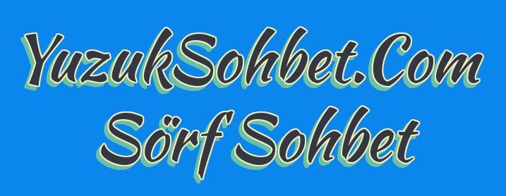 Sorf Sohbet