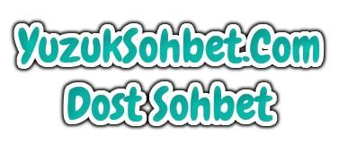 Dost Sohbet