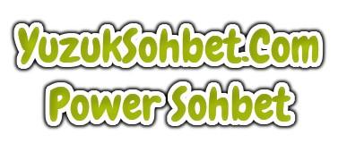 Power Sohbet