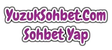 Sohbet Yap